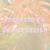 brqx_icono_proyecto_construccion_2010_1000.png